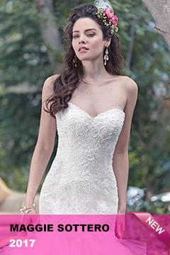 1479eb565cd4 Abiti Da Sposa Italia - La Guida abiti da sposa 2019